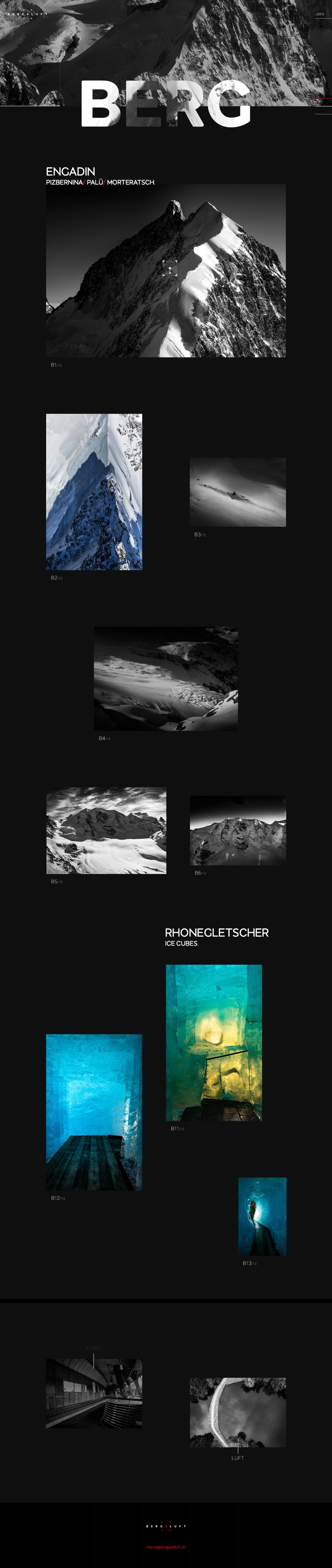 UIUX_8chDesign B+L - Uster